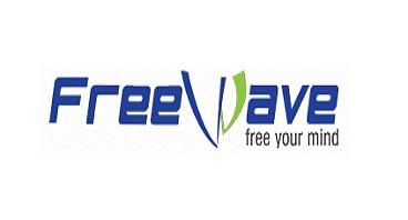 Freewave Charter