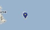 Bay d'Avea, Huahine
