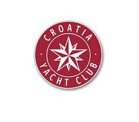 Croatia Yacht Club