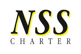 NSS Charter