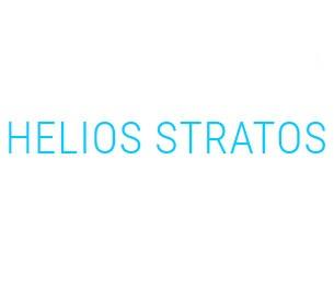 Helios Stratos Yacht Charter