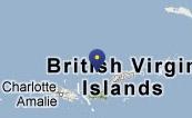 Great Harbour (Jost Van Dyke)