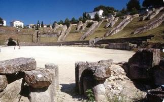 amfiteater-saintes