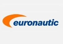 Euronautic Charter