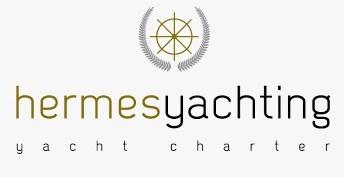Hermes Yachting