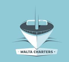 Malta Charters