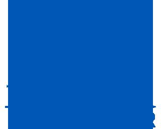 Sun Charter