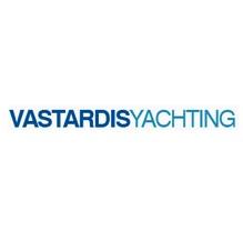 Vastardis Yachting