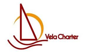 Vela Charter