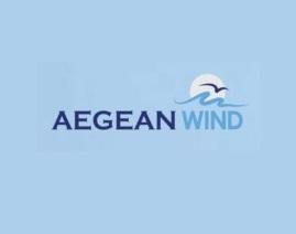 Aegean Wind