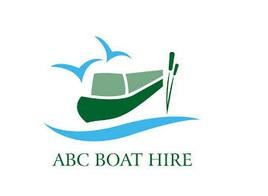 ABC Boat Hire
