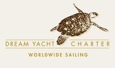 Trogir (Dream Yacht Charter)