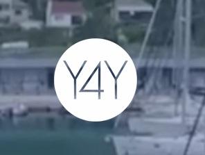 Kastela (Yacht4you)