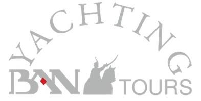 Rogoznica (Ban Tours)