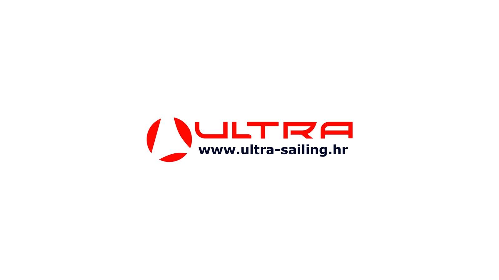 Trogir Marina Baotic (Ultra Sailing)