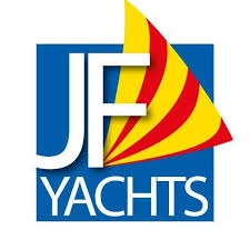 JF Yachts