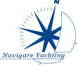 Navigare Yachting Ltd