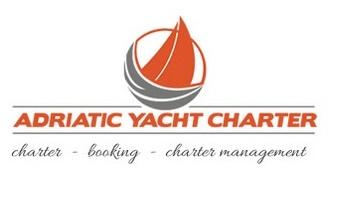 Adriatic Yacht Charter
