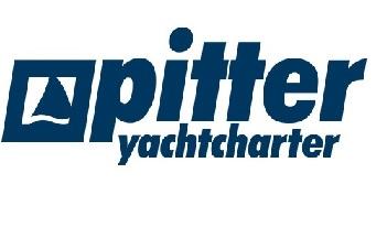 Pitter Yachting