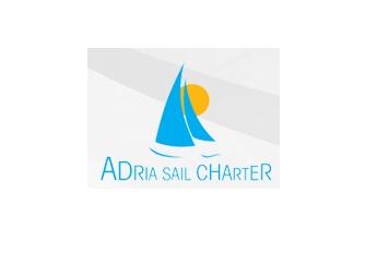 Adria Sail Charter