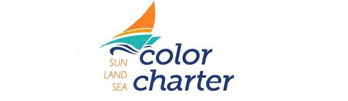 Color Charter