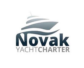 Charter Novak