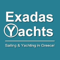 Exadas Yachts