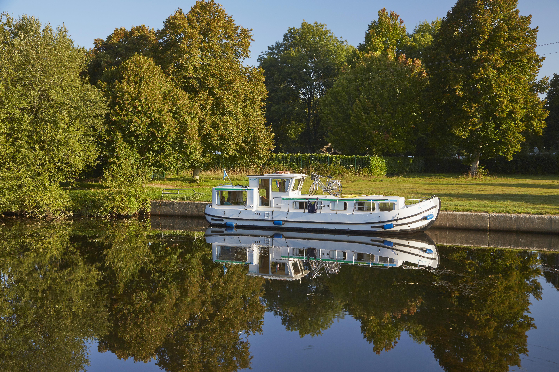Melesse (Locaboat)