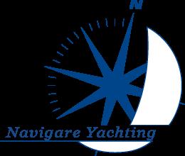 Athen - Glyfada (Navigare Yachting)