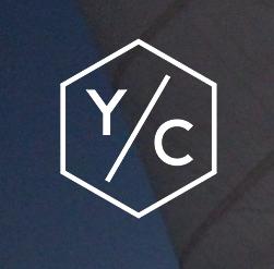 Sibenik (The Yachting Club)