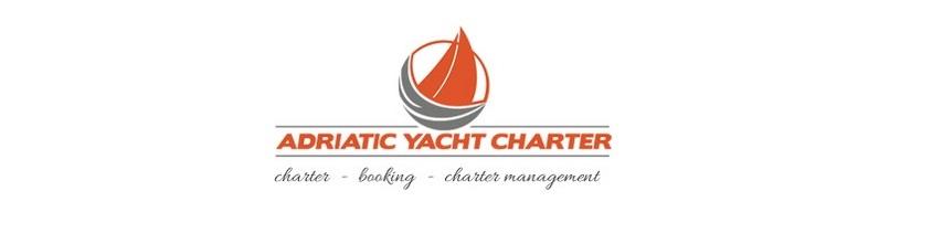 Murter (Adriatic Yacht Charter)