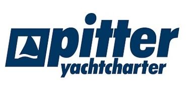 Zadar (Pitter Yachting)