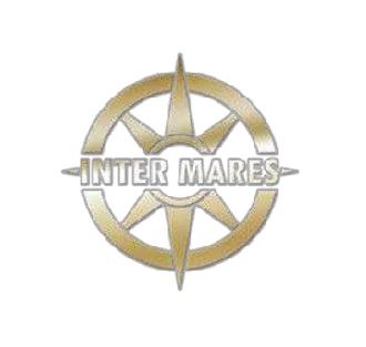 Portoroz (Inter Mares)