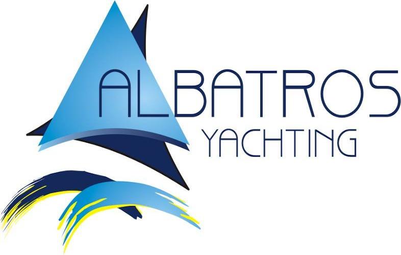 Zadar, D-Marin Borik (Albatros Yachting)