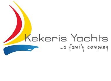 Kekeris Yachting