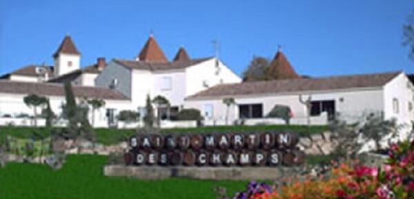 chateau-saint-martin-des-champs