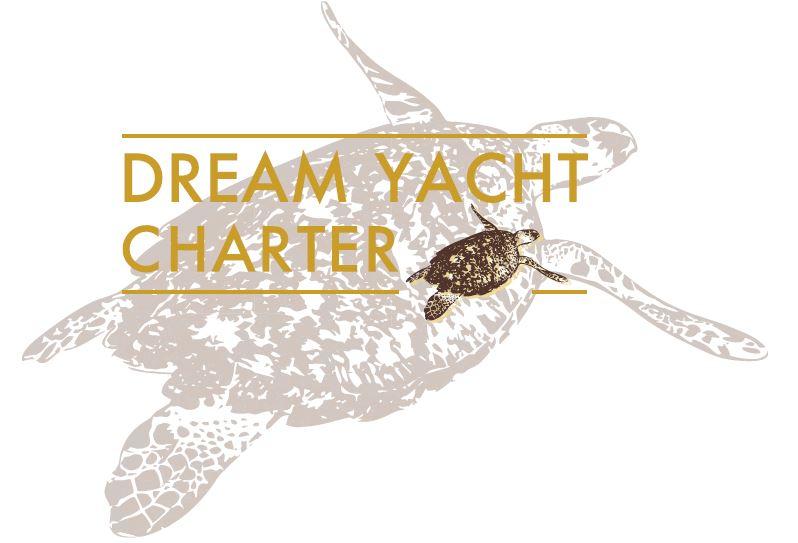Stockholm (Dream Yacht Charter)