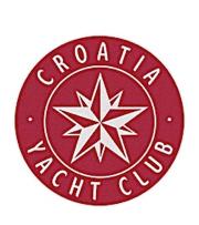 Marina Baotic (Croatia Yacht Club)