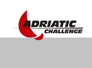 Biograd (Adriatic Challenge)