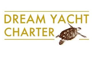 Pula (Dream Yacht Charter)