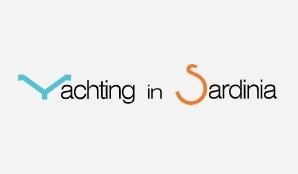 Yachting in Sardinia