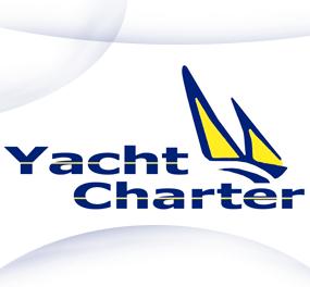 Yachtcharter Sweden
