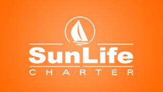 SunLife Charter