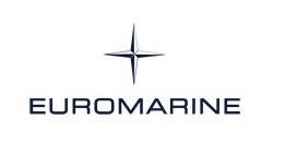 Split (Euromarine)