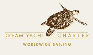 Palma de Mallorca (Dream Yacht Charter)