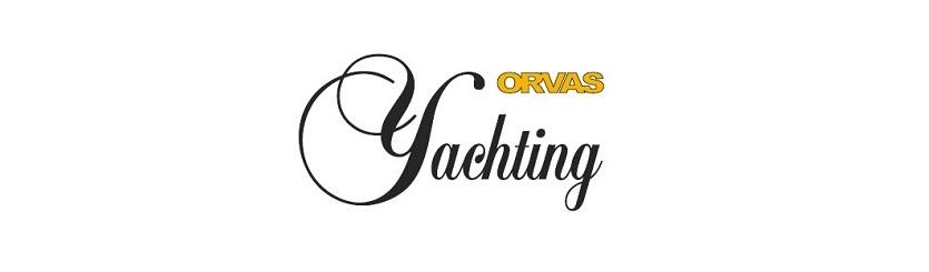 Split (Orvas Yachting)