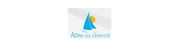 Split (Adria Sail Charter)