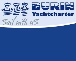 Kastela (Burin Yacht Charter)