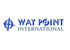 Pula (Way Point Rovinj)